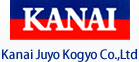 Kanai Juyo Kogyo Co.,Ltd